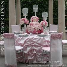 Table And Chair Covers 225 Best Chair Cover And Sashes Ideas Images On Pinterest