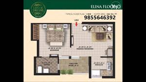 3 bhk apartment floor plan sbp city of dreams mohali 1 2 3 bhk apartments floors for sale