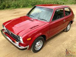 1975 honda civic 1200 related infomation specifications weili