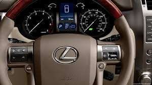 lexus suv for sale used 2018 lexus gx luxury suv lexus com