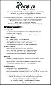 interior design position description