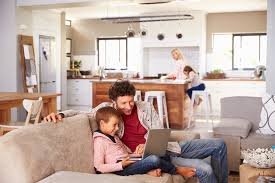 get the most from your nexia smart home system nexia