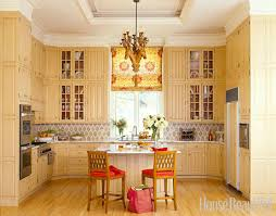 kitchen paneling 150 beautiful designer kitchens for every style kitchens country