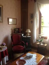chambres d hotes verdun bed and breakfast chambres d hôtes des 3 rois verdun sur meuse
