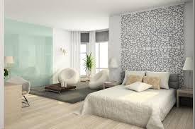 cheap removable wallpaper bedroom homemade headboard ideas headboard decal martha stewart