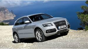 audi 2 0 diesel audi q5 2 0 tfsi quattro se s tronic 2008 review by car magazine