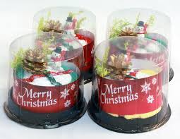 gift sets for christmas christmas towel ornaments gift for him sale great