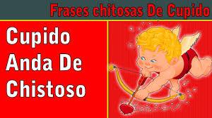 imagenes ironicas del dia de san valentin cupido dia de san valentin frases graciosas youtube