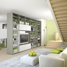 Librerie Divisorie Ikea by Libreria Bifacciale Componibile Systema B Sololibrerie Vendita
