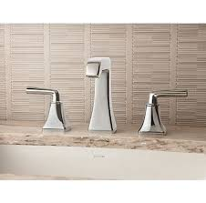 Polished Nickel Bathroom Faucets by 38 Best Jackson Ms Top Picks Images On Pinterest Bathroom Ideas