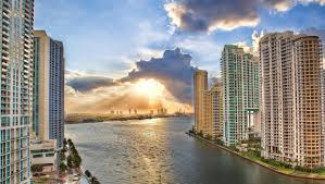 Maps Google Com Miami by Downtown Miami Hotels Kimpton Epic Hotel