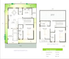 1300 square foot house plans part 32 the best floor u0026 room plan pictures