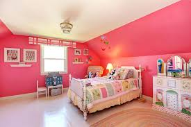home interiors and gifts company pink room room pink aqua gold home interiors and gifts