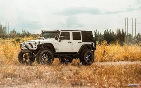 jeep wrangler back tuning jeep wrangler back