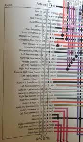 wiring diagram radio harley 2014 u2013 readingrat net