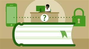 Landesk Service Desk Training It Help Desk Online Courses Classes Training Tutorials On Lynda