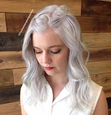 ways to style chin length thin hair 70 darn cool medium length hairstyles for thin hair thin hair