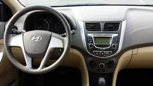 2013 hyundai elantra gls reviews 2013 hyundai accent review the epitome of dullsville