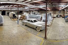 nissan altima for sale washington dc garaj mahal the smithsonian washington d c motor trend classic