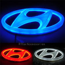 hyundai tucson aftermarket accessories 100 best hyundai fan images on fan rice bowls and