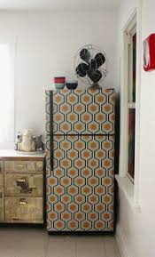 diy moroccan style wall stencil tutorial tape a level to your