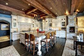 large kitchen islands with seating fabulously cool large kitchen islands with seating and storage