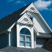 victorian style house plans design basics