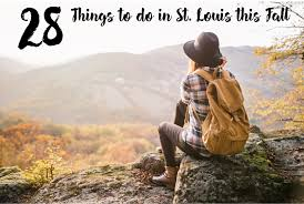 St Louis Six Flags Ticket Prices 28 Things Do In St Louis This Fall Hec Tv