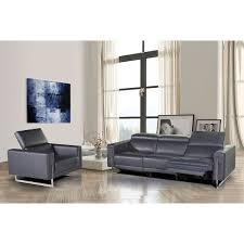 Nicoletti Leather Sofa Liberty Leather Sofa Set By Nicoletti U2013 City Schemes Contemporary