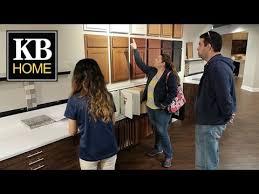 Kb Home Design Studio San Antonio