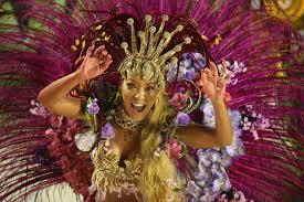 Funny Costumes 2014 15 Widescreen Wallpaper Funnypicture Org by Funny Costumes Carnival 15 Widescreen Wallpaper Funnypicture Org
