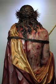 1151 best cross of christ images on pinterest jesus christ