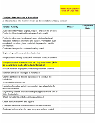 checklist template free templatez work work work checklist