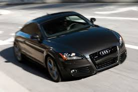 2012 audi tt warning reviews top 10 problems you must know