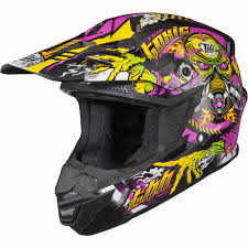 pink motocross helmets thh tx 15 2 motocross helmet mx off road adventure quad pit bike