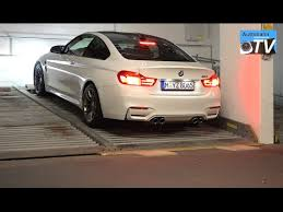 m4 coupe bmw 2015 bmw m4 coupe 431hp sound 1080p automann tv