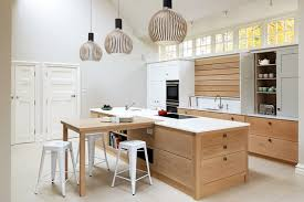 kitchen worktop ideas compressed quartz composite kitchen worktops houseandgarden co uk