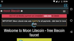 Unobtanium Faucet Bitcoin Instant Faucets Coinpot 00 3 Apk Download Android