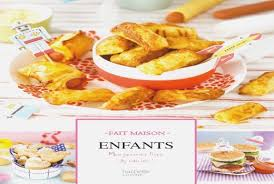 livre de cuisine pour enfant beautiful recette de cuisine pour enfant best of hostelo