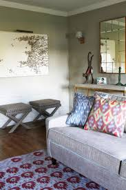Interior Design Service 58 best living room ideas images on pinterest living room ideas