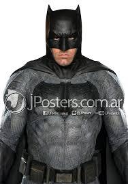 Casey Jones Halloween Costume Batman Casey Jones Deadshot Jubilee Jean Grey Nightcrawler