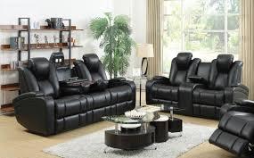 presley cocoa reclining sofa microfiber reclining sofa and loveseat sets memsaheb net