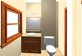 3d bathroom designer 8 ideal 3d bathroom design ewdinteriors