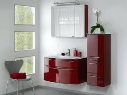 900mm Bathroom Vanity by Vanities Glass Vanity Basins Gold Coast Glass Vanity Bowls Perth