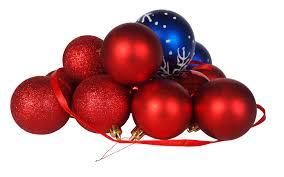 lenox disney christmas ornament 5