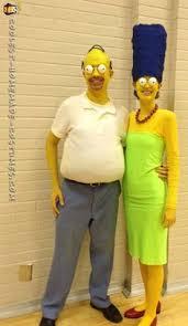 Angus Young Halloween Costume Halloween Couples Costume Ac Dc Brian Johnson U0026 Angus Young