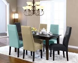 Light Blue Dining Room Chairs Light Blue Dining Chairs Light Blue Dining Room Chairs By Chair
