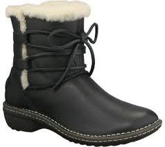ugg s rianne boots black 91 best winter style images on winter style ugg shoes