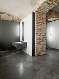 Bodengestaltung Schlafzimmer Bodenideen Für Ihr Zu Hause Althaus Gmbh
