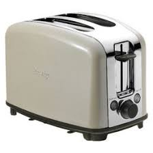 Graef Toaster Compare Toaster Prices Reevoo
